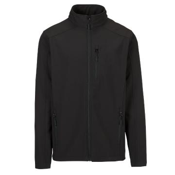 Torpedo7 Men's Quest Jacket V3 - Black