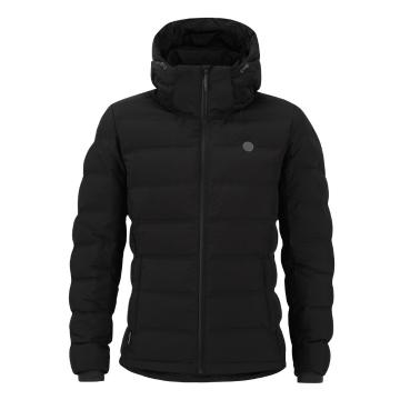 Torpedo7 Men's Arc Down Jacket