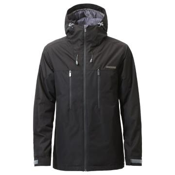 Torpedo7 Men's Orleans Snow Jacket