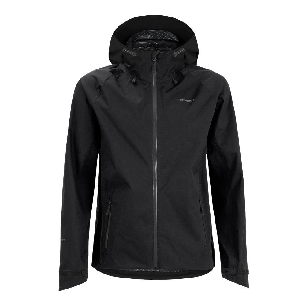 Men's Prima 10K Rain Jacket