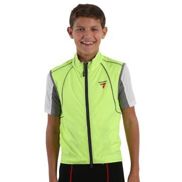 Torpedo7 Boy's Flare Vest