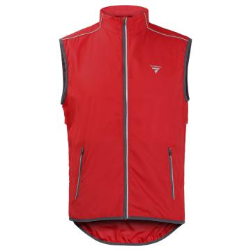 Torpedo7 Men's Element Running Vest