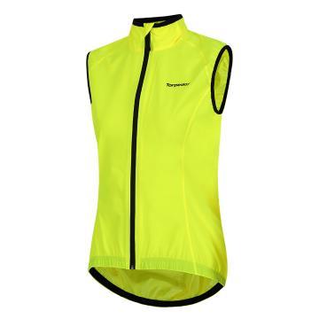 Torpedo7 Women's Zenith Vest