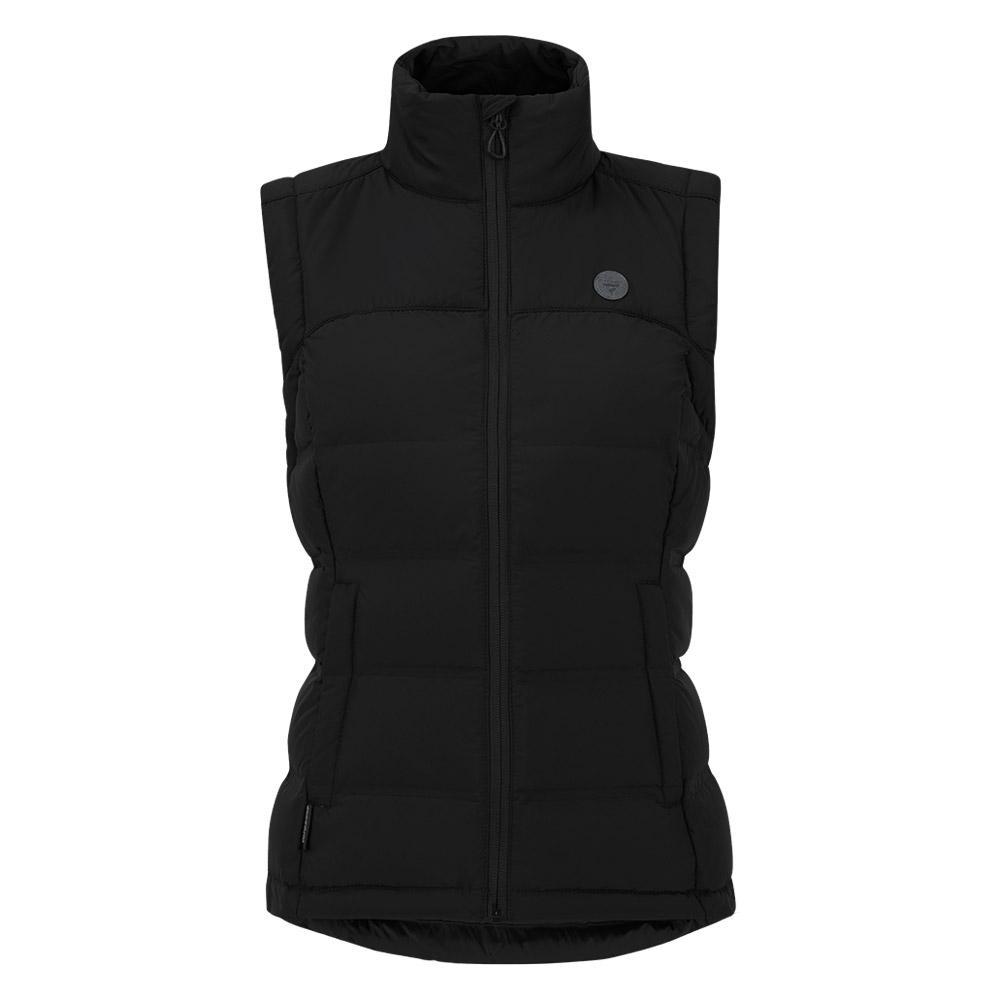 Women's Onyx Down Vest