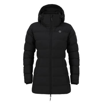 Torpedo7 Women's Mystic Down Jacket