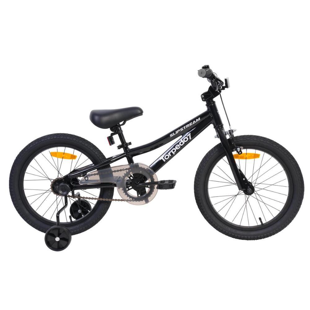 "Slipstream 18"" Bike"