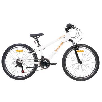 """Torpedo7 Synchro 24"""" Bike"""