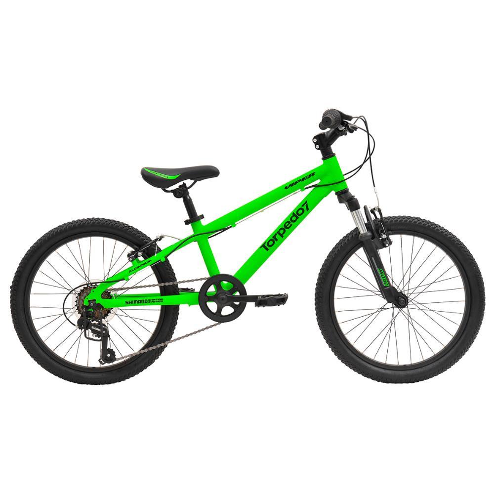 """Viper V2 Bike 20"""" Bike"""