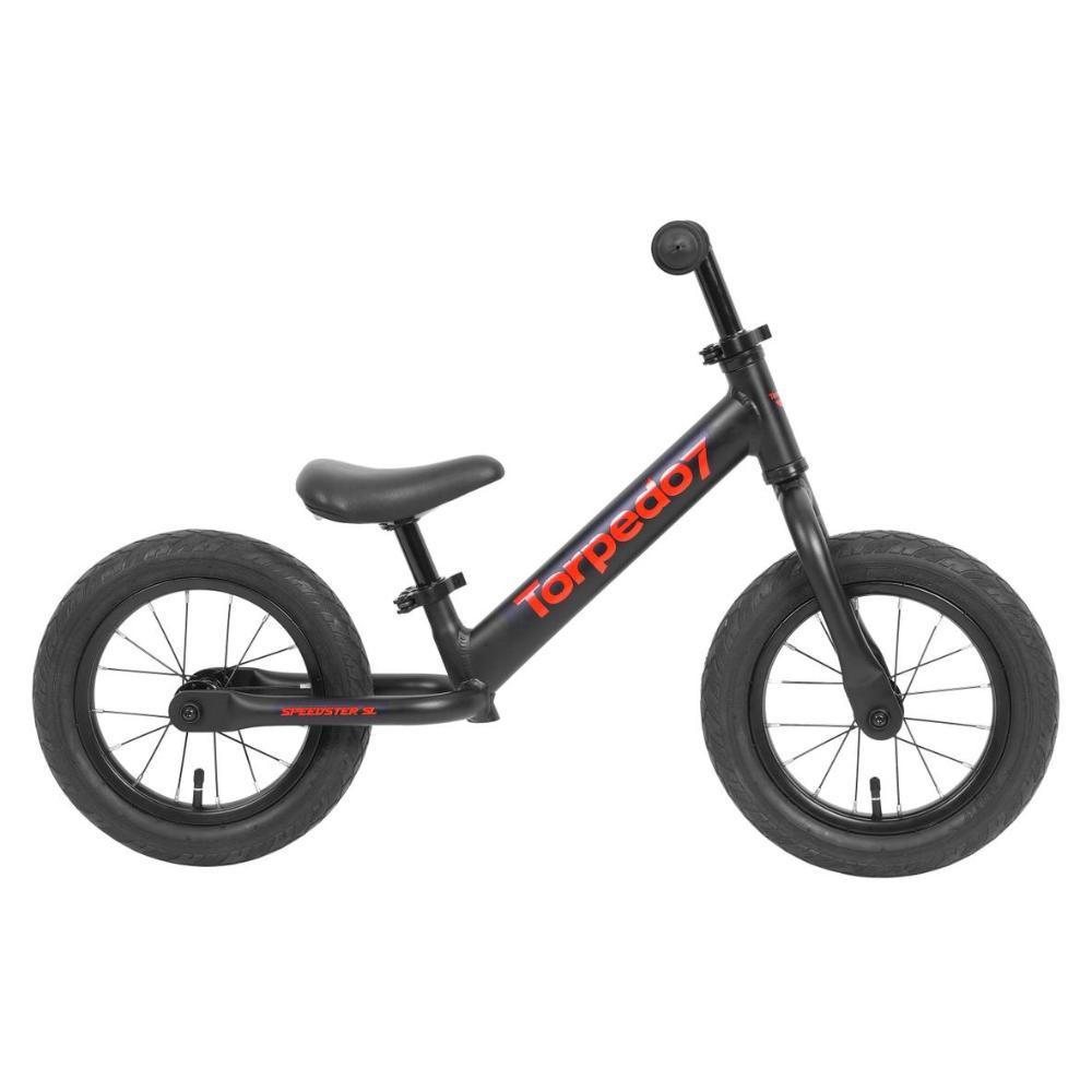 Speedster SL Balance Bike