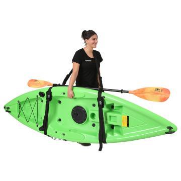 Torpedo7 Kayak Carrying Strap
