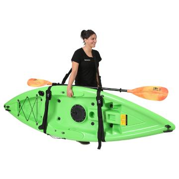 Torpedo7 Kayak Carrying Strap