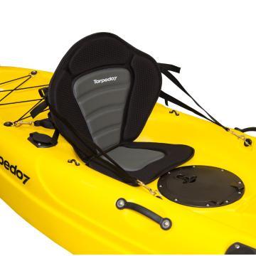 Torpedo7 Skipper Deluxe Kayak Seat