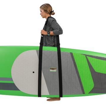 Torpedo7 SUP/Kayak Sling