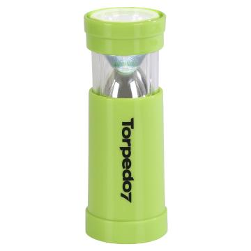 Torpedo7 Beacon Convertible LED Lantern
