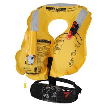 Torpedo7 Inflatable Waist SUP Floatation Device