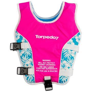 Torpedo7 Kids Swim Vest