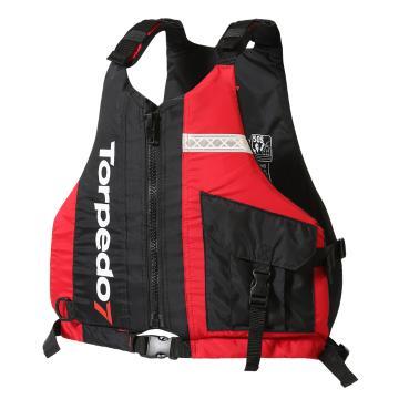 Torpedo7 Adult Voyager Paddle Vest