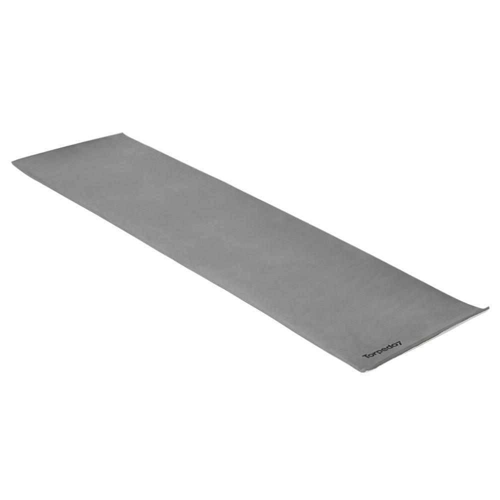 12mm Thermal Foam Camping Mat