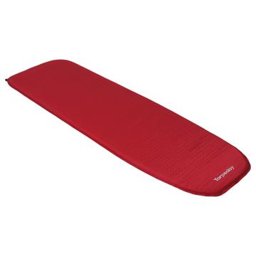 Torpedo7 Aircore 3 Full Length Self Inflating Sleeping Mat - Bright Red