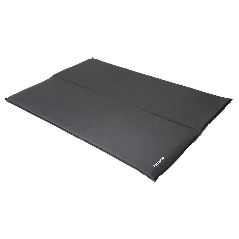 Ultra 5 Self-Inflating Double Camping Mat
