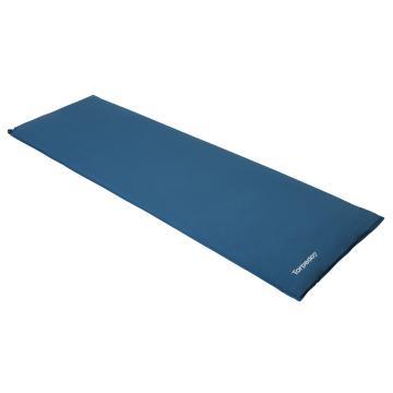 Torpedo7 Zenith 5 Full Length Sleeping Mat - Bright Turquoise