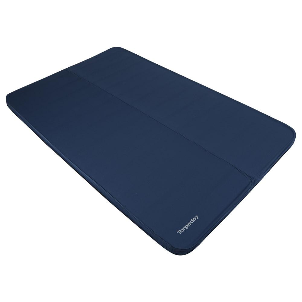 Duo Inflatable Mattress - Double