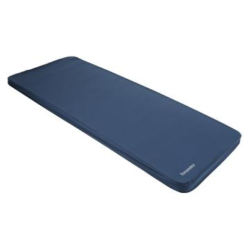 Torpedo7 Mondo Inflatable Mattress - Single
