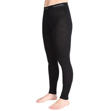 Torpedo7 Women's Merino Summit V2 Long John