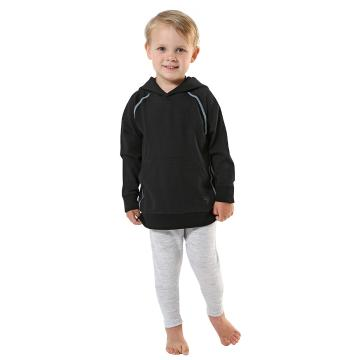 Torpedo7 Kid's Merino Summit V2 Long John - 4/10 Years