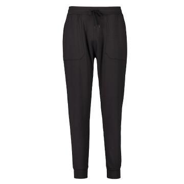 Torpedo7 Men's Nova Pants - Black