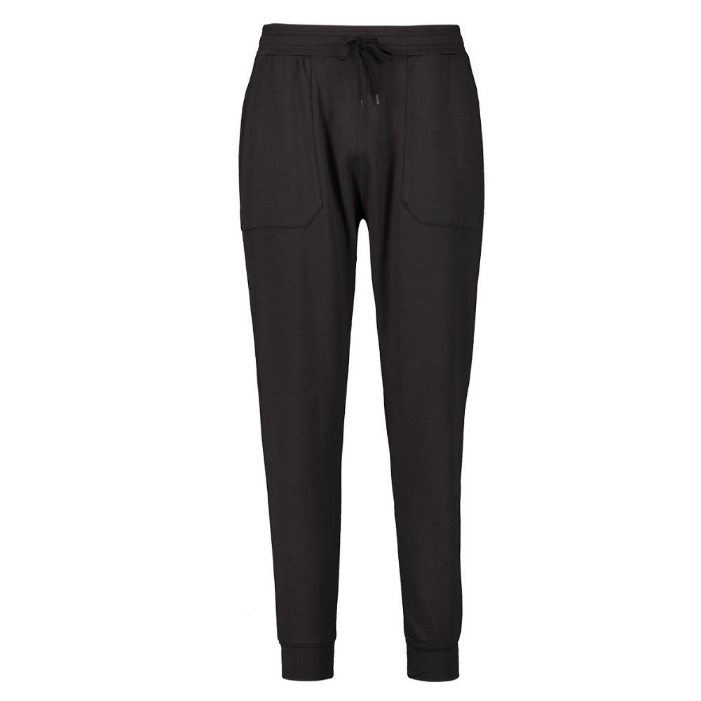 Men's Nova Pants