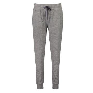 Torpedo7 Women's Nova Pants - Grey Marle