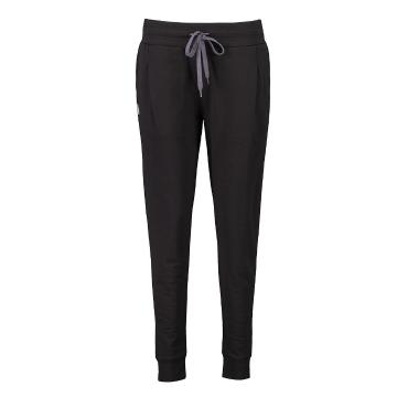 Torpedo7 Women's Merino Nova Pants - Black
