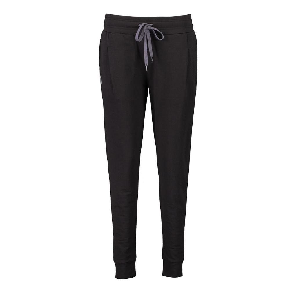 Women's Merino Nova Pants