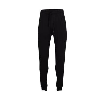 Torpedo7 Men's Element Trackpants - Black