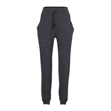 Torpedo7 Women's Element Trackpants - Charcoal Marle