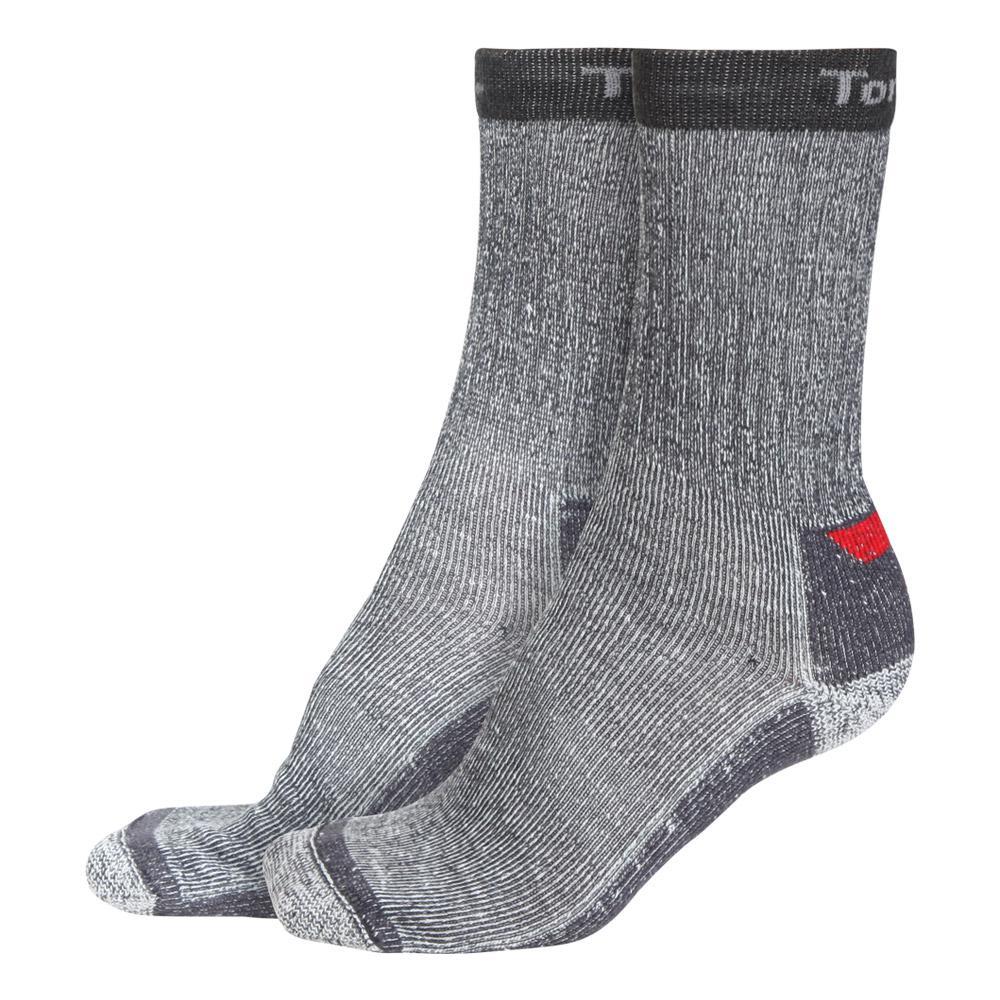 Aspire Hiking Socks