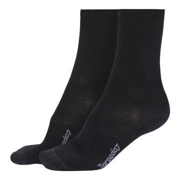 Torpedo7 Fission Liner Socks