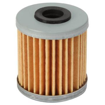 Torpedo7 Oil Filter - Single