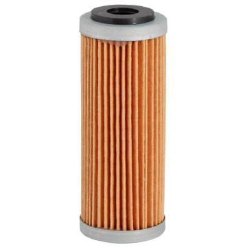 Torpedo7 Oil Filter - Single
