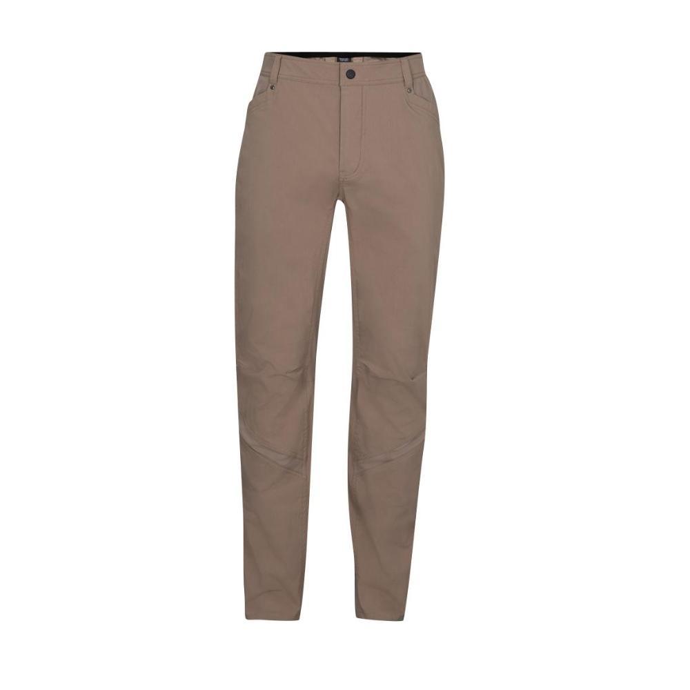 Men's Kauri Pants