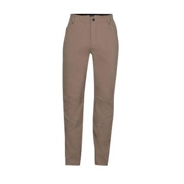 Torpedo7 Men's Kauri Pants