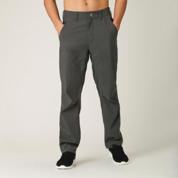 Torpedo7 Men's Traverse Pants - Charcoal