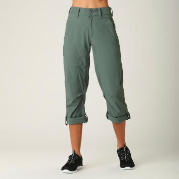 Torpedo7 Women's Trailblazer Pants - Olive