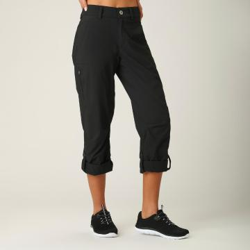 Torpedo7 Women's Trailblazer Pant - Black