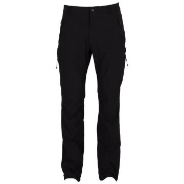 Torpedo7 Men's Terrain Pants