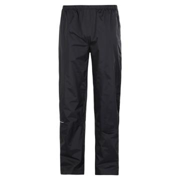Torpedo7 Men's Axis Pants - Black