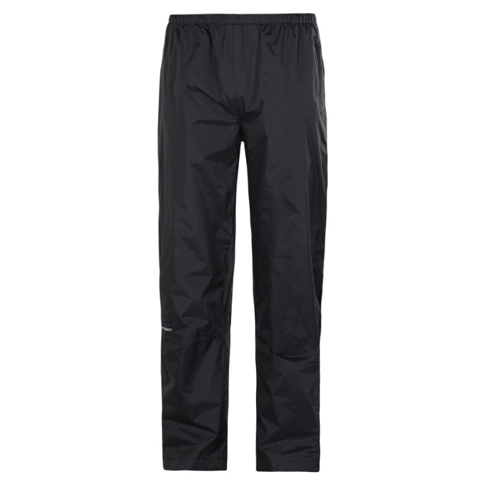 Men's Axis Pants