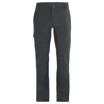 Torpedo7 Men's Off Road Pants