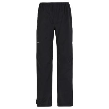 Torpedo7 Men's Revolution 10K Pants